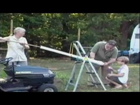 America's Funniest Home Videos Part 13