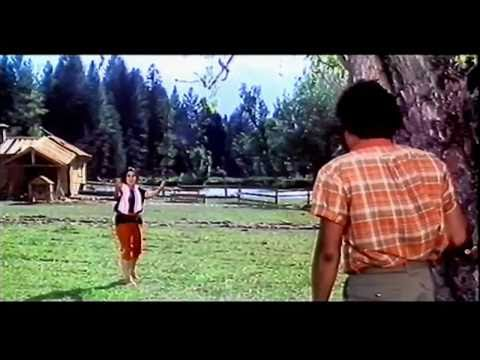 Betaab   - Jab Hum Jawan Honge (hd 720p) video