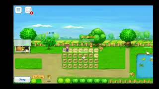 Thu gian giai tri voi Game avatar cham soc nong trai 2017 - Relax with the farm game avatar 2017