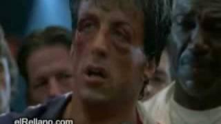 El Chiste De Rocky - Videos De Humor - Doblajes De Humor   ElRellano.com.flv