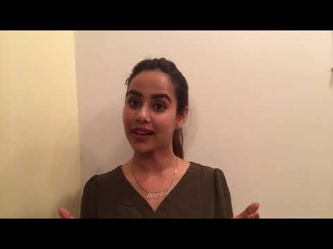 Sunanda Sharma -Jaani Tera Naa
