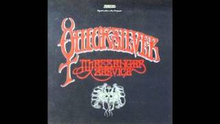 Watch Quicksilver Messenger Service Dino
