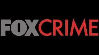قناة CRIME  التابعة لمجموعة FOX مفتوحة عالنايل سات بشرط !! 2017