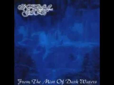 Infernal Gates - In Times Of Sculptured Shadows