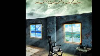 Watch Daedalus Perfect Smile video
