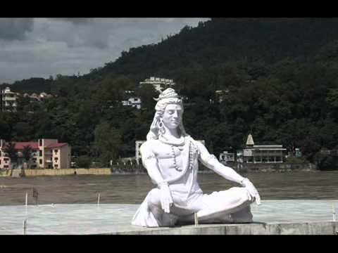 Kaleja..om Namo Shiva Rudraya.. video