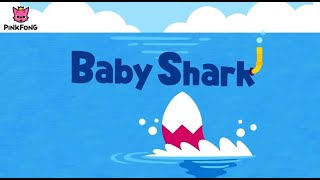 Baby Shark Song 10 Hours