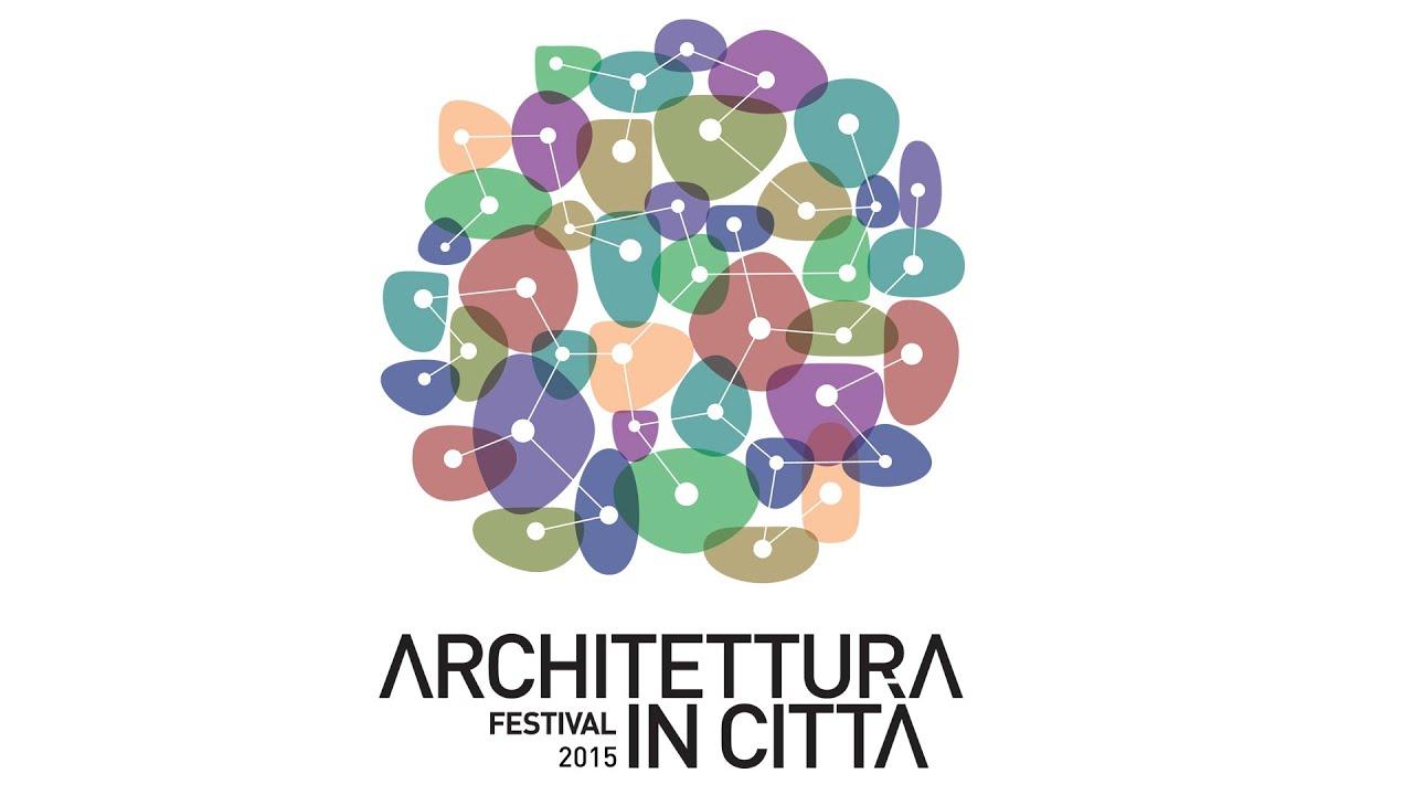 ConiglioViola e Tino ad Architettura in Città