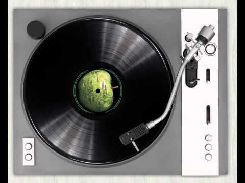 Dear Prudence - The Beatles In Mono Vinyl