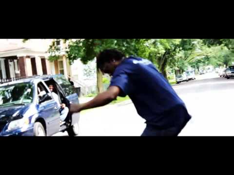 Blood Money (gbe) | savage | Shot By chriscamp2 video