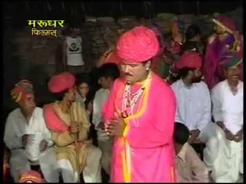 abalak Jabalak| Rajasthani Marriage Song 2014 | Shadi phere Geet | Marwadi Desi Vivah Geet video