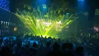DJ |NHẠC BAY  NONSTOP NHẠC HOUSE NHẠC KE NHẠC SÀN|02|