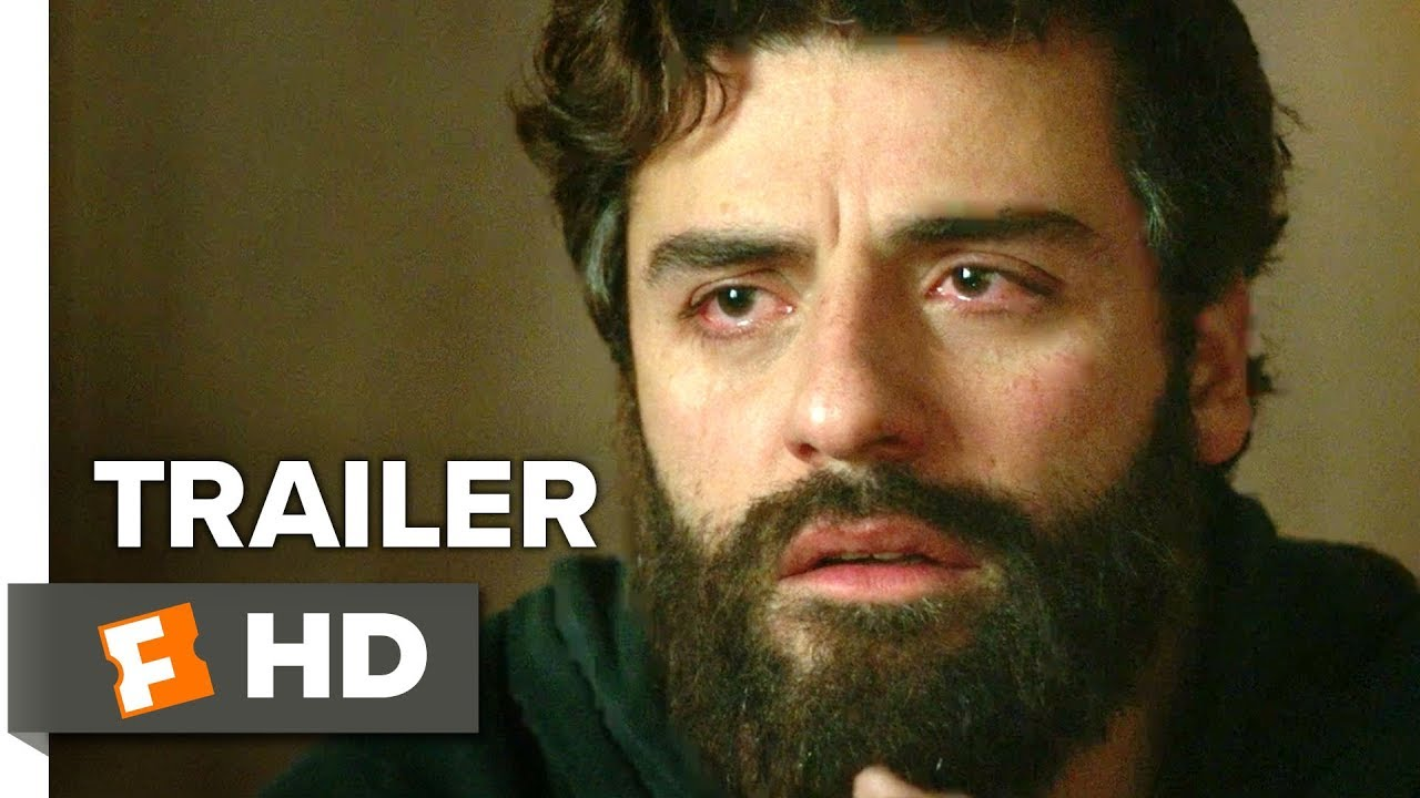 LifeItself Trailer #1 (2018)   Movieclips Trailers