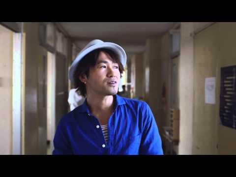 ナオト・インティライミ - いつかきっと MV