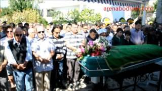 Download Lagu Önder Çelik Cenaze Töreni Gratis STAFABAND