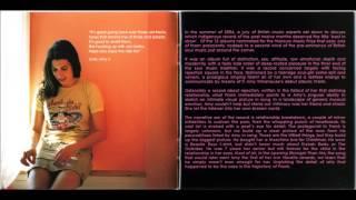 Download Lagu Amy Winehouse - Frank (FULL ALBUM) Gratis STAFABAND