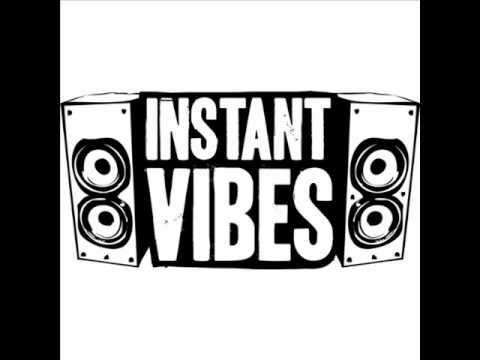 Krafty Kuts - Shake Them Hips (Original Mix)