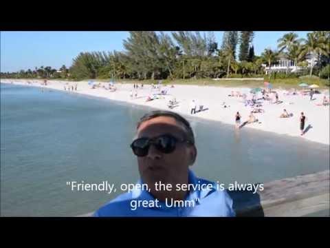 Naples, Florida Tourism