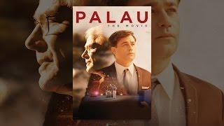 PALAU the Movie