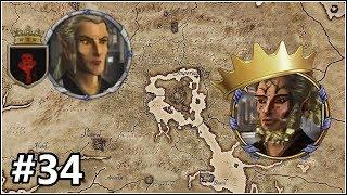 Elder Kings Mod #34 - Crusader Kings 2 - Mannimarco the Chicken