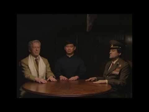 Watch A Proletarian Winter's Tale (2014) Online Free Putlocker