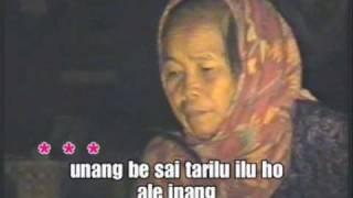 Jack Marpaung Sotung Manarita Tondi mi