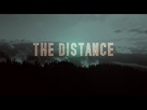 """Room Experience   """"The Distance"""" Official Lyric Video"""