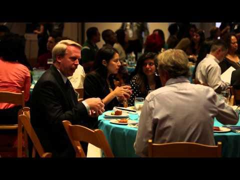 Port of Long Beach Celebrating Education Event 2015