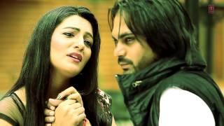 Pyaar Song | Harpreet Mangat & Parveen Bharta | Pink Suit