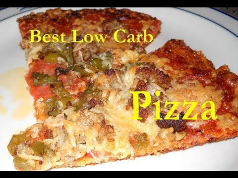Best low carb recipes induction