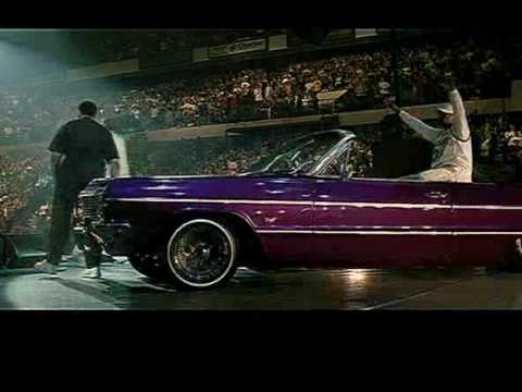 Let Me Ride/Still Dre (Up In Smoke Tour) - Dr. Dre & Snoop Dogg Music Videos