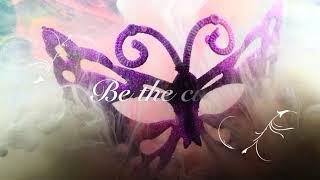 Lady Gaga-The Cure with Chinese Lyrics