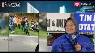 Penumpang Bus Maut Tanjakan Emen Sempat Merasa ada yang Tak Beres Part 04 - Talk To iNews 12/02