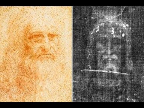 Shroud of turin new evidence share this page in facebook:https://wwwfacebookcom/multiversosphysis?ref=hl