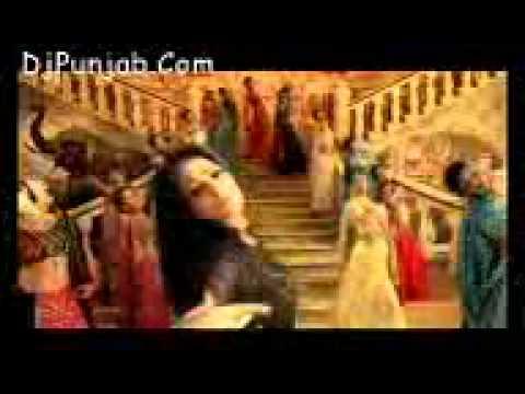 Cheeray Waleya - Satinder Sartaaj (djpunjab).3gp video