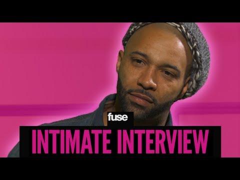 Joe Budden Regrets Eddie Murphy Tweet - Intimate Interview