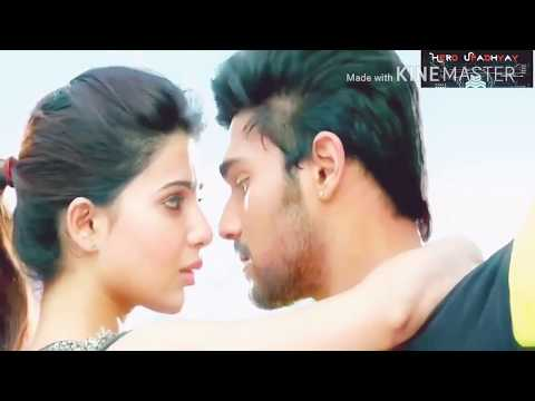 Yakeen Kar Le : Very Heart touching  song 2017  Latest Hindi Best Love Song  Bollywood Hits