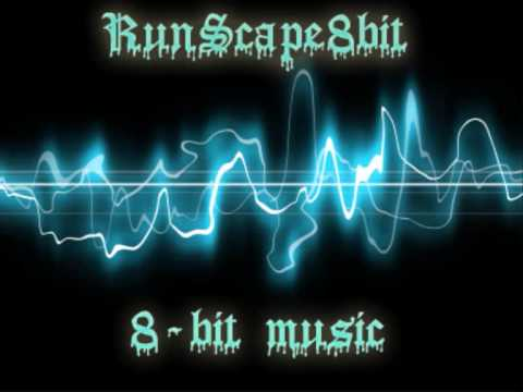 Runescape 8-bit music - Corporal punishment