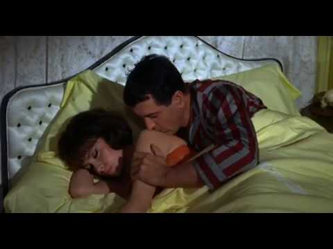 Amor � Italiana. 1965. Legendado