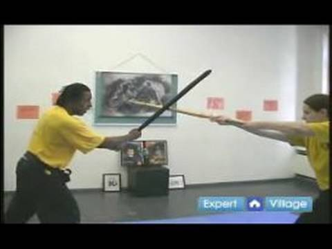 Advanced Ninjutsu Techniques : Sword Techniques in Ninjutsu Image 1