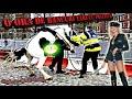 O ora de bancuri tari, cu politisti - youtube