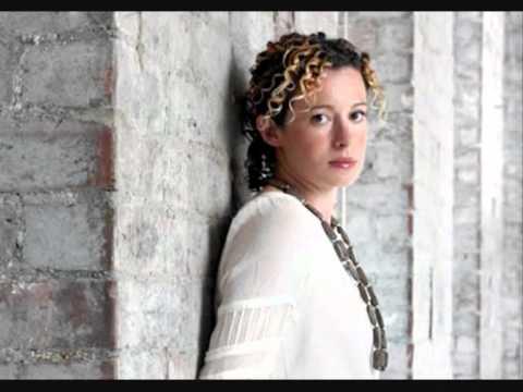 Kate Rusby - Sleepless Sailor