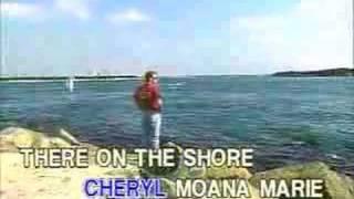 Watch Victor Wood Cheryl Moana Marie video