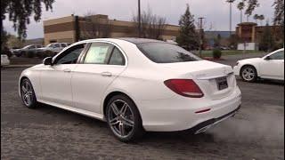 2019 Mercedes-Benz E-Class Pleasanton, Walnut Creek, Fremont, San Jose, Livermore, CA 19-1324
