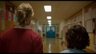 Mrs McCutcheon Trailer