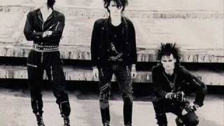 Watch Skinny Puppy Glass Houses video