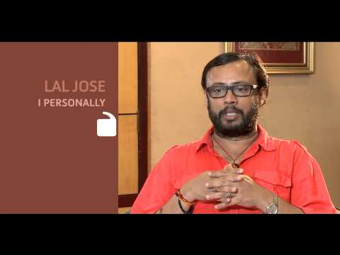 I Personally - Lal Jose - Part 01 Kappa TV