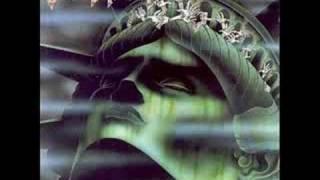 Watch Sacred Reich Love Hate video
