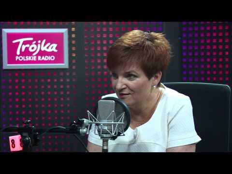Augustyn: ministerstwo monitoruje problemy rodziców (Trójka)