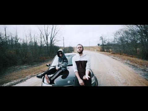 ChewieCatt x Danny P - Born To Star [Official Music Video]